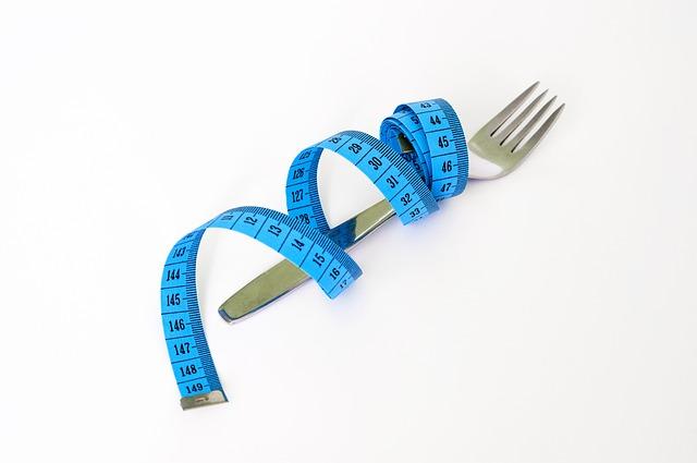 שמירה על המשקל בחורף