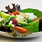 דיאטה לירידה במשקל